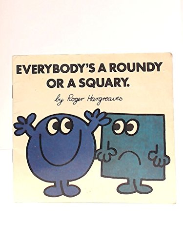 everybodys-a-roundy-or-a-squary