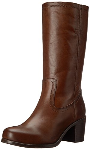 frye-womens-kendall-pull-on-sfg-engineer-boot-dark-brown-9-m-us