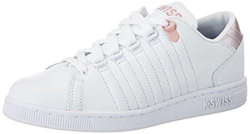 k-swiss-damen-lozan-iii-tt-mtllc-sneakers-weisswhite-silver-pink-38-eu