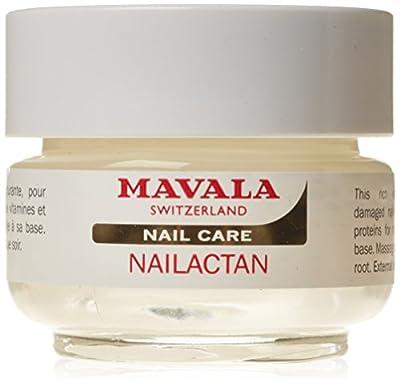 Mavala Nailactan Nail Cream 15 ml
