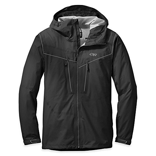 outdoor-research-realm-jacket-black-xl