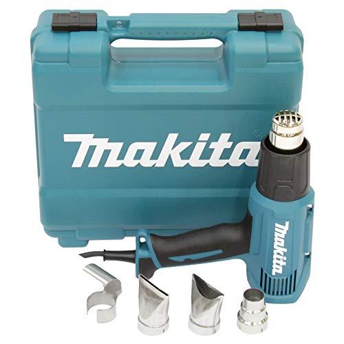 Makita HG5030K Decapadora 1.600W, Multicolor