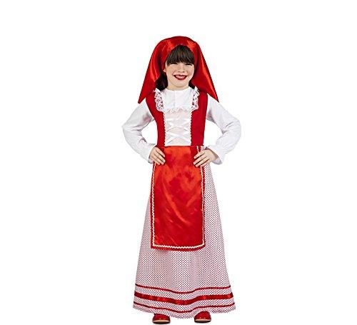 Zzcostumes Baby Bethlehem Kostüm für Ein -