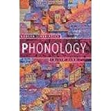 Phonology: An Introduction (Palgrave Modern Linguistics)