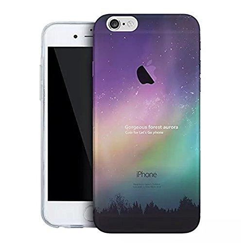 Vandot Coque iPhone 4 4s TPU Silicone Coque Anti choc Silicone à rabat flip Cover étui pour iPhone 4 4S Hull