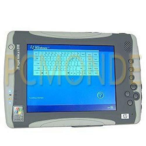 Digital Concepts Universal-Displayschutzfolie für Digitalkamera und Camcorder Sakar Screen Protector