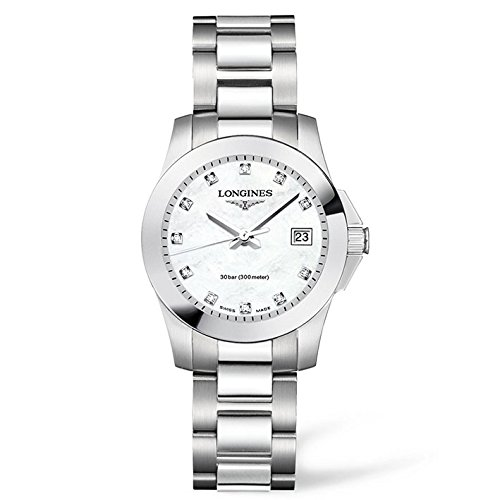 longines-damen-armbanduhr-analog-quarz-edelstahl-l32774876