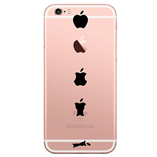 vankir-iphone-6-6s-hulle-tasten-lustig-schutzhulle-clear-case-cover-bumper-tpu-silikon-handyhulle-fu