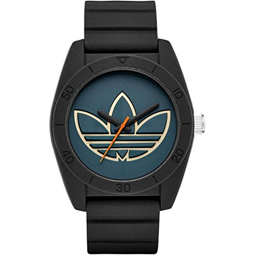 Adidas ADH3166 Armbanduhr