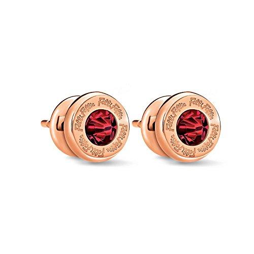 jewelry-folli-follie-3e13t015rr