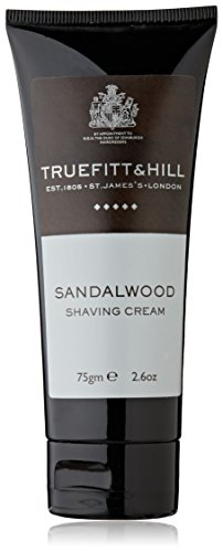 truefitt-hill-sandalwood-shaving-cream-travel-tube-75g-26oz