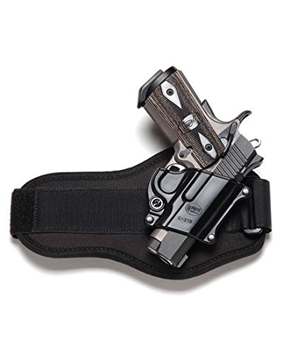 fobus-concealed-carry-paddle-mini-holster-fits-colt-45-government-all-1911-style-fn-high-power-fn-49