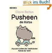 Claire Belton (Autor) (36)Neu kaufen:   EUR 8,99 39 Angebote ab EUR 3,09