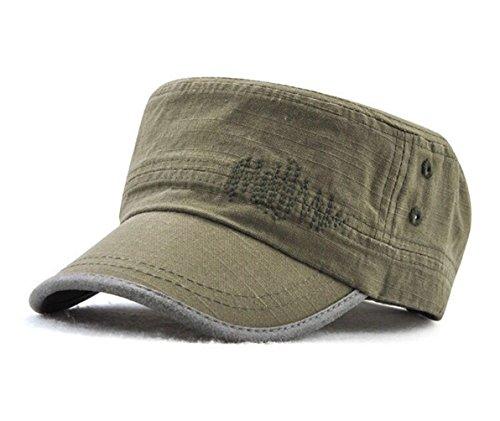 Caps Arbeit - Nur die besten Kappen