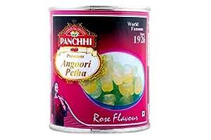 Panchi Angoori Petha Rose - 1000 gm