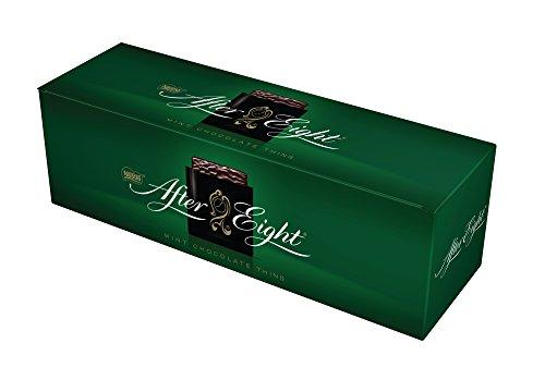 Nestl-Biscotti-After-Eight-Cioccolato-e-Menta-300g