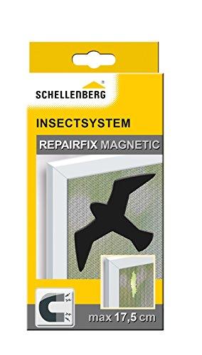 schellenberg-50777-insektenschutz-reparatur-set-magnetic-magnetfolie-fliegengitter-reparieren-1-stuc