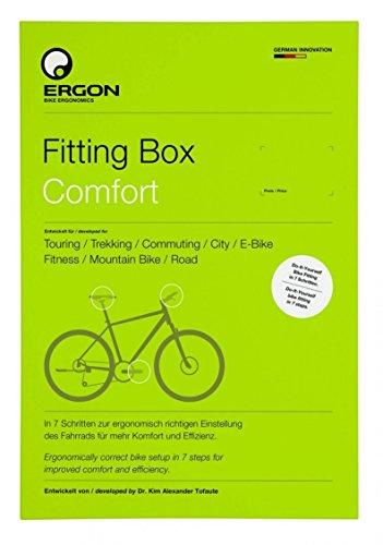 ergon-fitting-comfort-bike-einstellhilfe-box-by-ergon