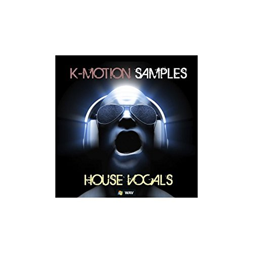 k-motion-house-vocals-k-motion-is-one-of-the-new-skool-deep-house-producers-singer-songwriters-based