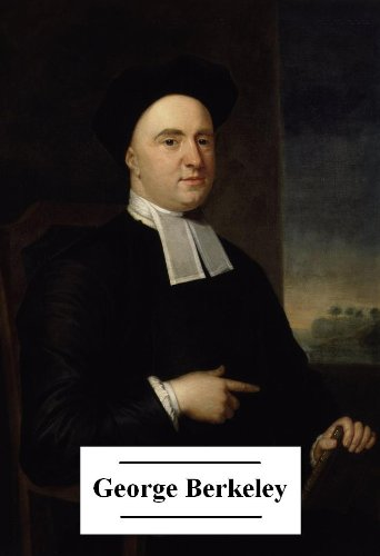 The Works of George Berkeley (English Edition)