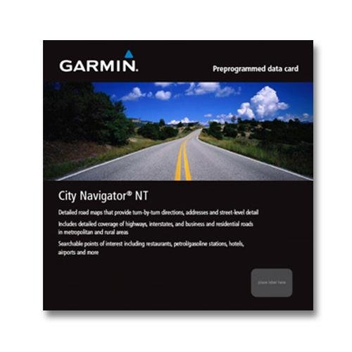 garmin-city-navigator-australia-new-zealand-nt