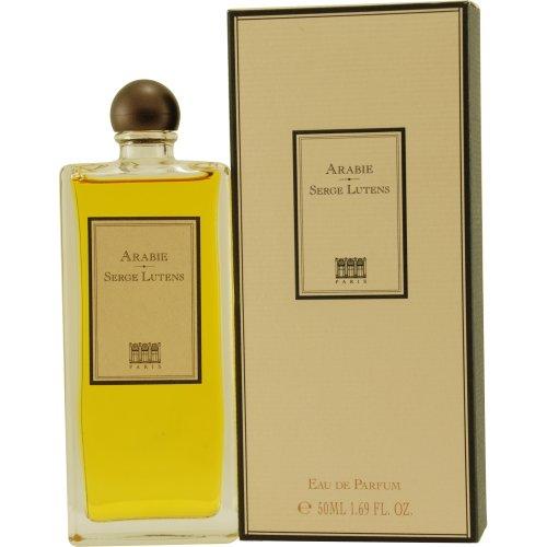 Serge Lutens Arabie Eau de Parfum 50ml Spray -