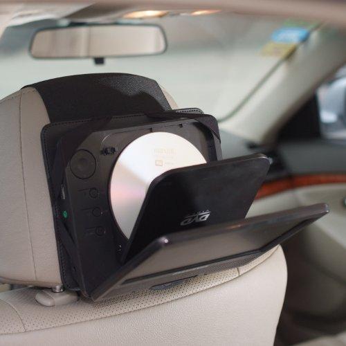tfy-support-voiture-appui-tete-pour-lecteur-de-dvd-portable-de-7-pouces-pour-sylvania-sdvd7027-c