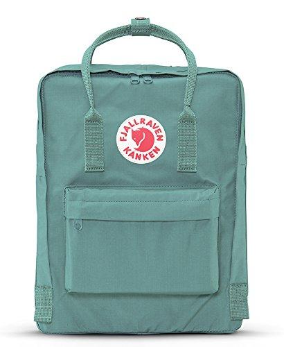 fjallraven-f23510-classic-kanken-backpack-frost-green-38x27x13-16-litres