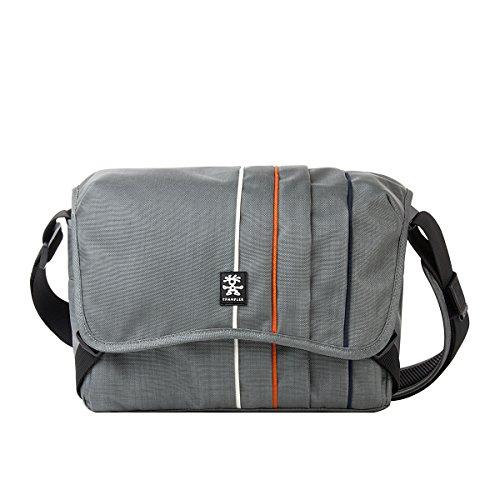 JP7500-004 SLR-Taschen