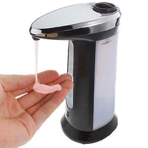 youpin-400ml-mani-libere-automatica-del-sensore-dispenser-di-sapone-hand-sanitizer-senza-tattile
