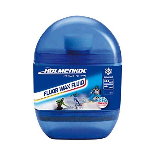 holmenkol-fluor-skiwax-fluid-75ml