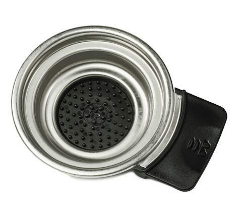Philips Porte-dosettes, Accessoires d'origine, de Rechange HD5015, pour 2Tasses pour Senseo Latte Select: HD7854