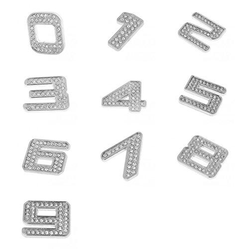 magideal-rhinestone-diamante-numero-diy-0-9-alfabeto-3d-auto-badge-sticker-decal-emblem
