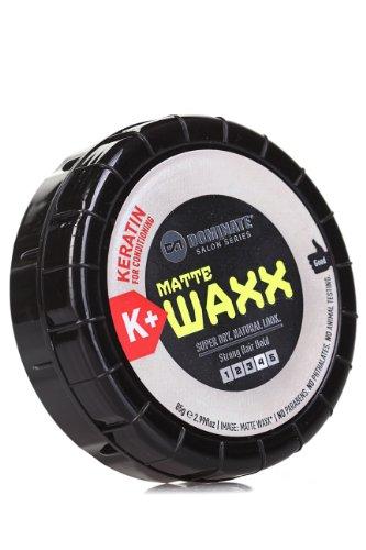 dominate-salon-series-matte-waxx-cera-per-capelli-con-cheratina-tenuta-forte-fattore-4-effetto-super