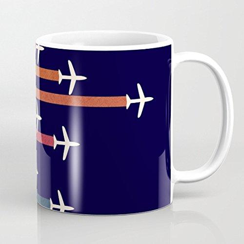 quadngaagd-aerial-acrobat-logo-taza-de-cafe-taza-de-te-blanco