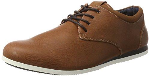 ALDO Herren Aauwen-R Sneaker, Braun (Light Brown), 42 EU