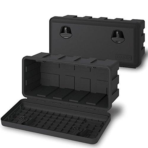 40l-unterbau-box-per-veicoli-commerciali-o-rimorchio-box-di-stoccaggio-cassetta-degli-attrezzi-traco