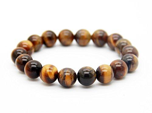 gooddesigns-chakra-bracelet-de-perles-pierre-de-oeil-de-tigre-perle-de-10mm