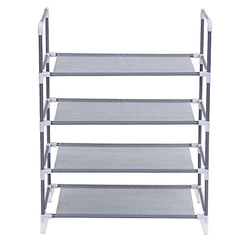 songmics-4-pisos-zapatero-estanteria-organizador-de-tela-de-zapatos-58-x-28-x-74-cm-gris-lsr04g