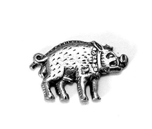 richard-iii-boar-pin-badge-in-fine-english-pewter-handmade-wa