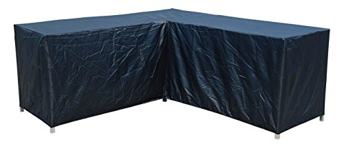 garden-impressions-70840-loungesethulle-coverit-grau