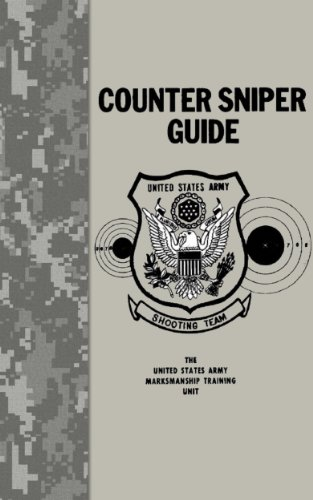 us-army-counter-sniper-manual