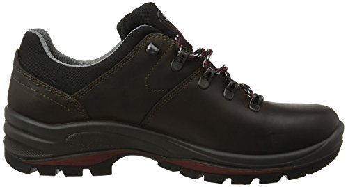 Grisport Unisex Adult Dartmoor GTX Low Rise Hiking Boots 6