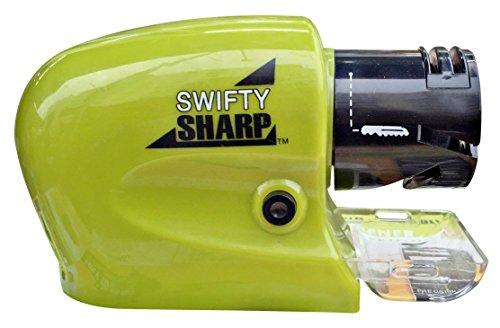 swifty-sharp-coltello-da-cucina-temperamatite-coltelli-casa-elettrico-motorizzato-lame-strumenti