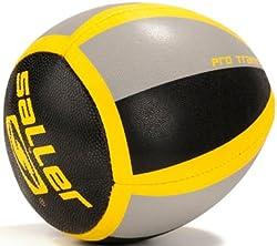 Saller Reflexball Reaktionsball Torwart Training