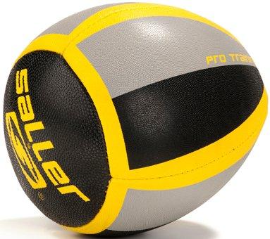 Saller Reflexball -