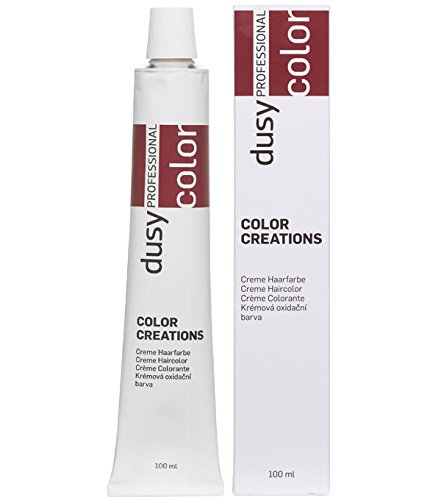 Dusy Color Creations 8.4 100 ml
