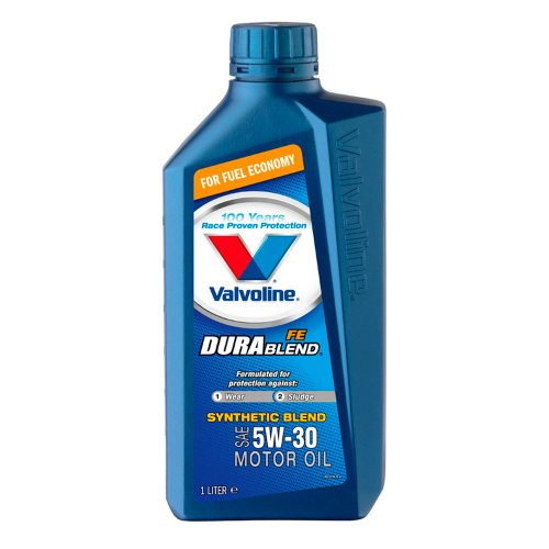 valvoline-1830062-11720-durablend-fe-5-w-30-1-l
