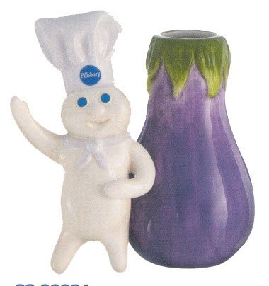 pillsbury-doughboy-ceramic-eggplant-vase-by-pillsbury