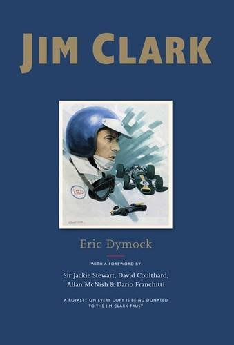 jim-clark-tribute-to-a-champion